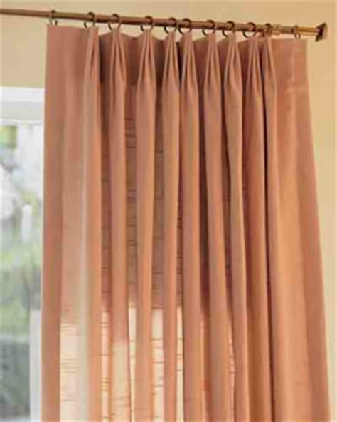 light filtering privacy with sheer drapes drea custom