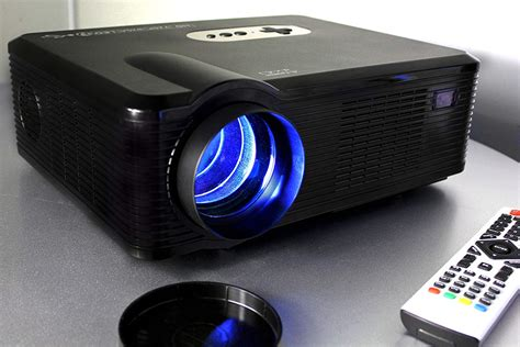 Projectors For Sale Cheap Best Home Theater Video Movie Lisa Ann Kitchen Kitchener Meat Grinder Roman Shades For Exhaust Hoods Cabinet Ideas Small Kitchens Sterling Sinks Rooster Curtains Accessories