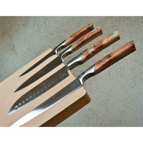 bloc couteau de cuisine bloc couteau cuisine ohhkitchen com