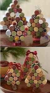 Photophore Noel Faire Soi Meme : d corations de no l faire soi m me 60 photos d 39 id es diy ~ Farleysfitness.com Idées de Décoration