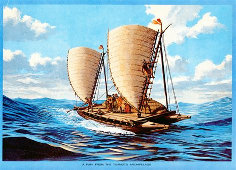 Moana Ancestor Boat by Search Results For Ancient Hawaiian Calendar Calendar 2015