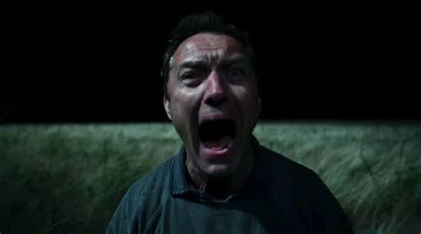 [Teaser] Jude Law prisonnier d'une île mystérieuse dans la ...