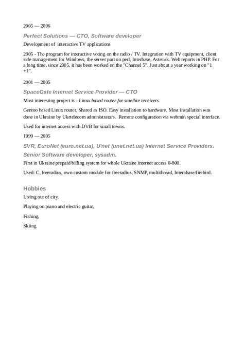 Goldman Sachs Resume Pdf by 20 Goldman Sachs Cover Letter Goldman Sachs Resume Resume Format Make Me A Resumes Matchboard Co