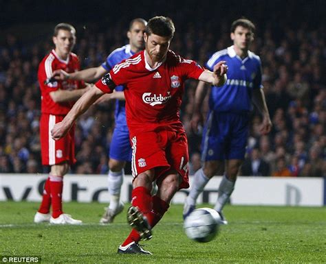 Chelsea vs Liverpool: Five memorable clashes from Stamford ...