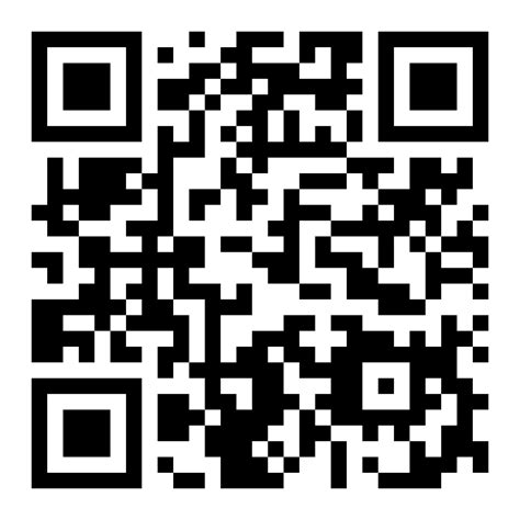 qr code iphone sport sant 233 kanga conseil strat 233 gie mobile
