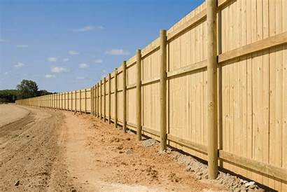 Fence Panels Fencing Derby Wood