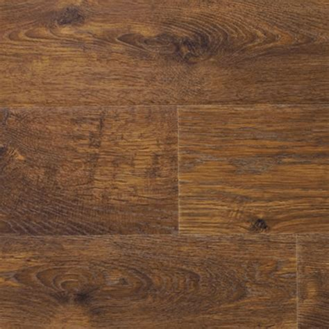 QUICK STEP COUNTRY LAMINATE WOOD FLOORING COLLECTION