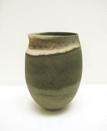 271 best pottery addiction images 17 best ideas about on