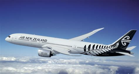 5% off Air New Zealand discount promo code 2017 - RushFlights.com