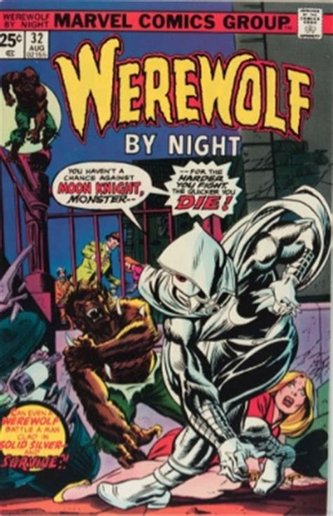 valuable comic books   bronze age top