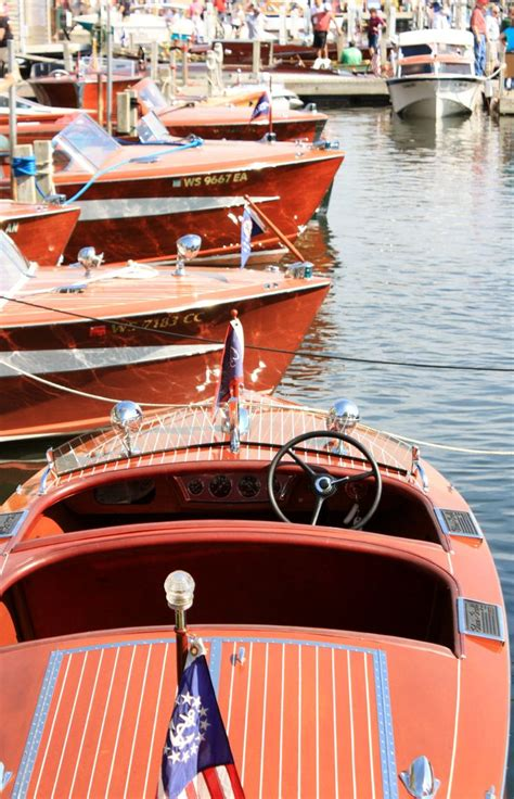 Boat Show Fontana Wi by 17 Best Images About Lake Geneva Wisconsin On