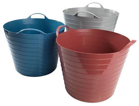 storage tub bendik dxhcm ass jysk