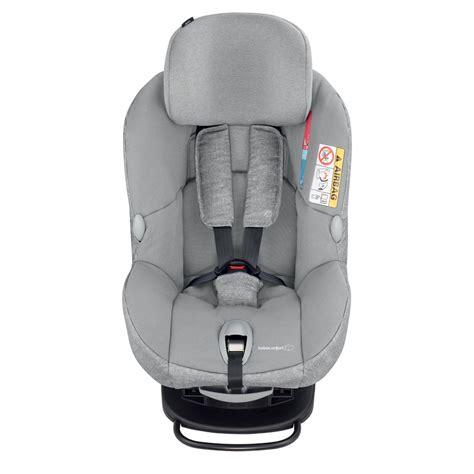 siege milofix bebe confort siège auto milofix de bebe confort au meilleur prix sur
