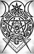 Ancient Love Symbols Tattoos Mystical Symbol By  Ancient Symbols Of Love