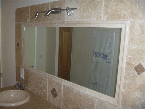 ceramique salle de bain tunisie solutions pour la d 233 coration int 233 rieure de votre maison
