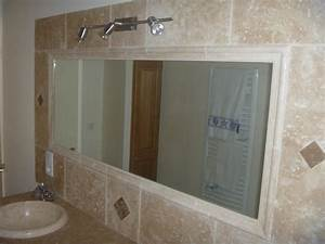 Refection Salle De Bain : salle de bains en pierres naturelles azur agencement ~ Preciouscoupons.com Idées de Décoration