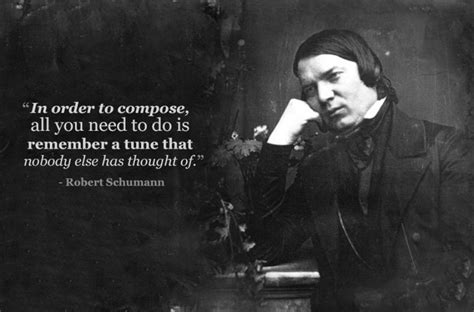 Robert Schumann  20 More Inspiring Composer Quotes. Emotional Heartbreak Quotes In Hindi. Christian Yelich Quotes. Good Morning Uplifting Quotes. Mom Exercise Quotes. Positive Quotes Canvas. Nerd Fashion Quotes. Short Quotes Disney. Disney Quotes Tattoos