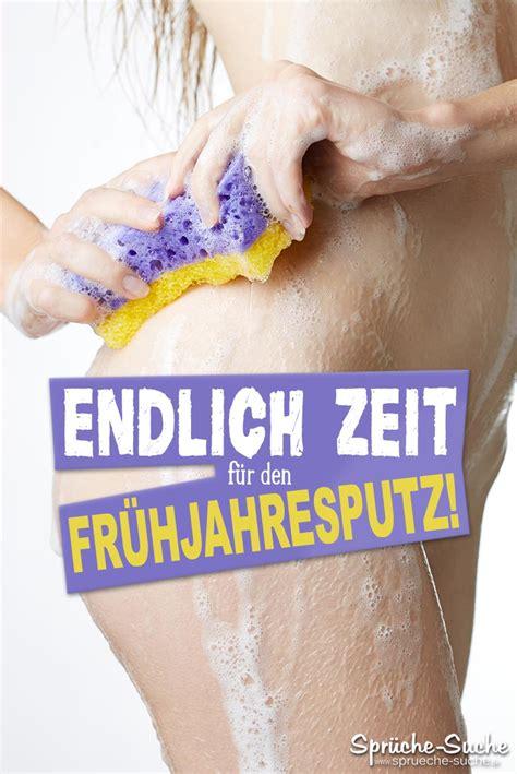 sprueche fruehjahresputz sexy car wash sprueche suche