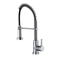 delta commercial pre rinse faucet 1000 images about commercial kitchen faucet on