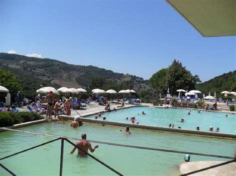 bagno vignoni piscina la piscina picture of piscina val di sole bagno vignoni