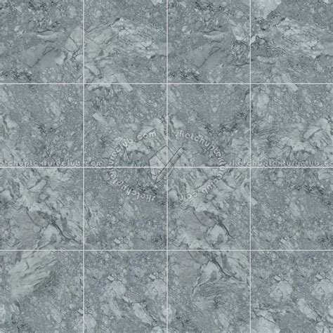 grey marble floor tile texture seamless 14485