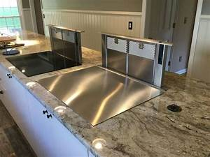 Teppan Yaki Grill : 17 best images about built in cnd teppanyaki grills by model on pinterest models flats and ~ Buech-reservation.com Haus und Dekorationen