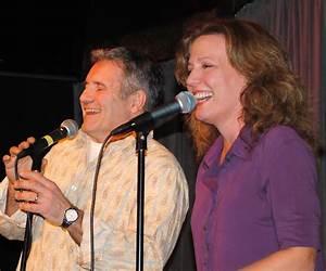 Tickets for Rick & Laura Hall: Beginner's Music Improv in ...