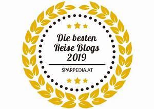 Die Besten Blogs : banner f r banner f r die besten reise blogs 2019 ~ A.2002-acura-tl-radio.info Haus und Dekorationen