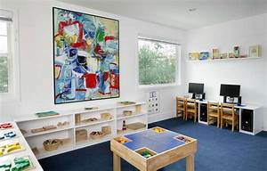 Bright future for your career with interior design schools for Home interior design schools 2