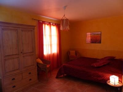 chambre hote verdon la chambre d 39 hôtes supérieure lou luberon à moustiers