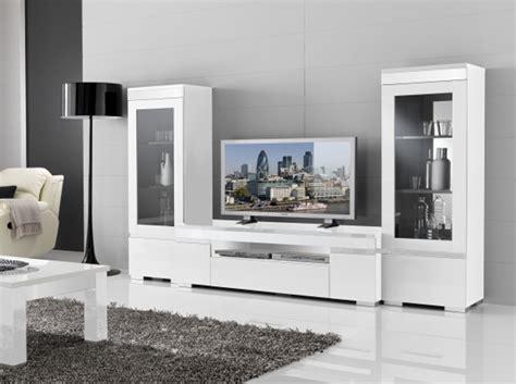 meuble pour separer cuisine salon meuble pour separer cuisine salon maison design bahbe com