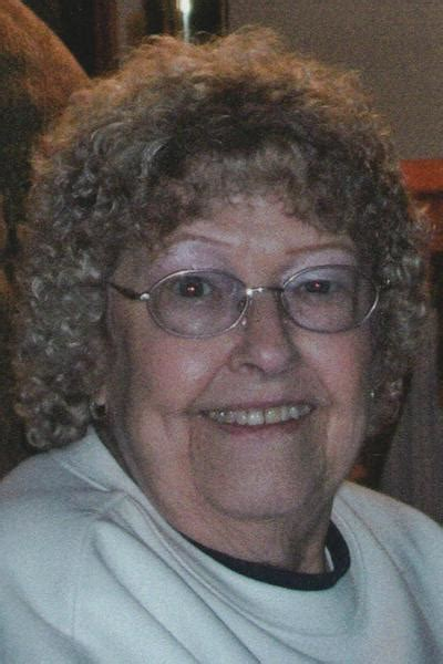 evelyn mae rowe obituaries siouxcityjournalcom