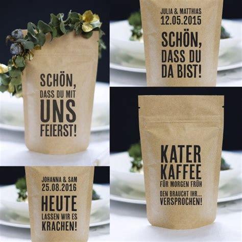 coffee gastgeschenke hochzeit meet   home