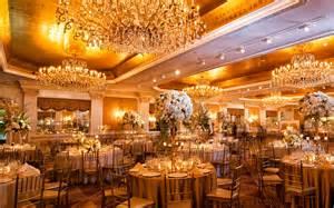 barn weddings ny garden city hotel in island ny the garden city hotel