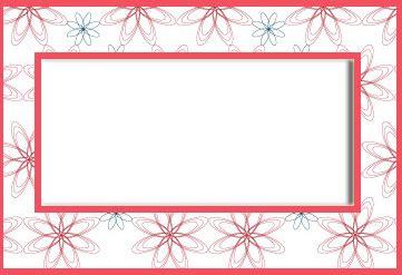 nameplate template free printstationary net free printable name plates nameplates templates