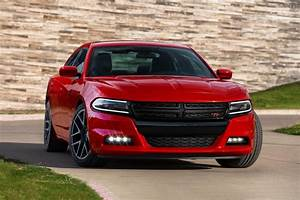 2018 Dodge Charger Pricing - For Sale | Edmunds