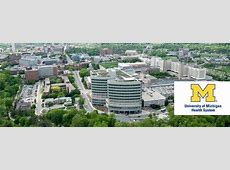 Building Problem Solving Muscle at University of Michigan