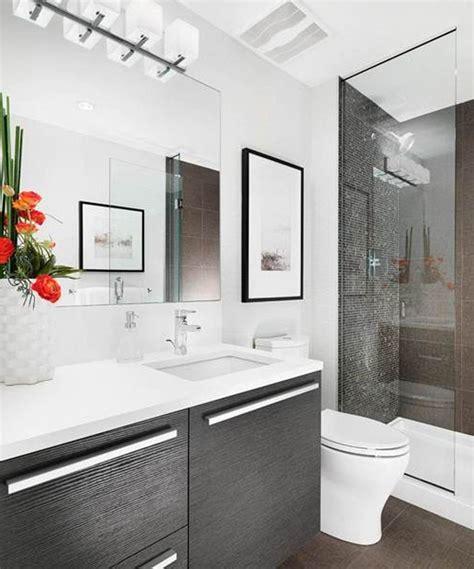 Bathroom  Small Bathroom Ideas Bathrooms Designs Very
