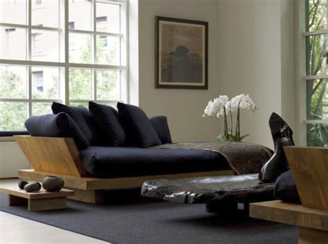 black sofa living room ideas zen living room ideas with black sofa for small space