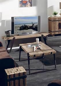17 meilleures idees a propos de cocktail scandinave sur With meuble cuisine bois recycle 17 table basse style industriel et chic llanelli meuble et