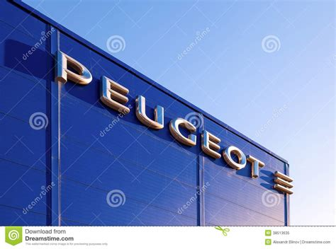 peugeot usa dealers peugeot dealers in usa 36 car desktop background