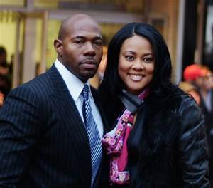 "Lela Rochon's Daughter With ""Training Day"" Director Hubby ..."