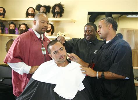start your career now enroll at texas barber college