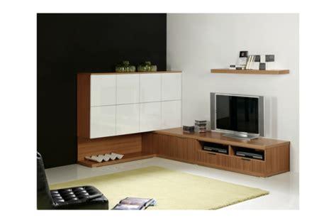 quelle couleur pour une chambre modèles de meuble tv en bois archzine fr
