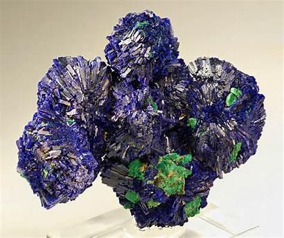 Minerals Azurite China International Cm Awminerals Updates