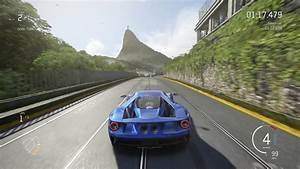 Forza Motorsport 7 Pc : forza motorsport 6 apex brings the franchise to pc for free ~ Jslefanu.com Haus und Dekorationen
