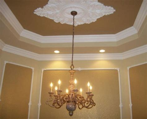 crown molding houston hardwood molding installation company