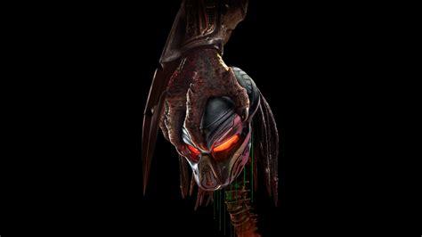 In compilation for wallpaper for predator, we have 25 images. Predator Wallpaper (81+ images)