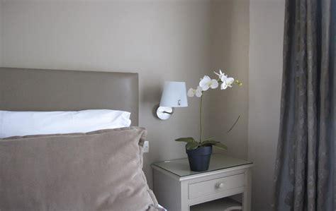 chambre hotel deauville le fer à cheval hotel trouville les chambres de l hôtel 3
