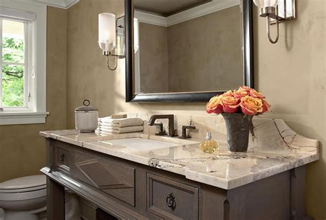 Vintage Powder Room Ideas For Decorating